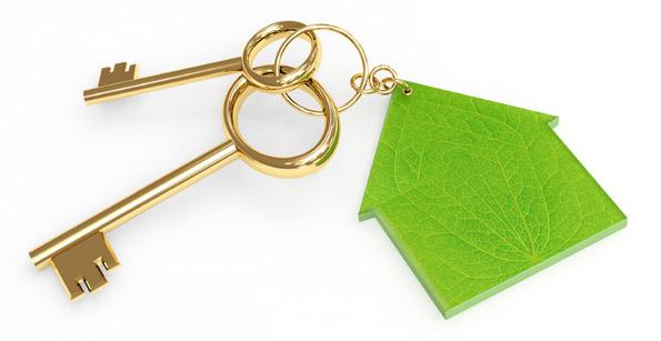 renover-construire-maison-ecologique