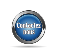 abelco-contact