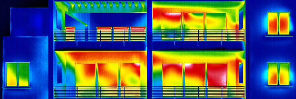 Thermographie façade.jpg