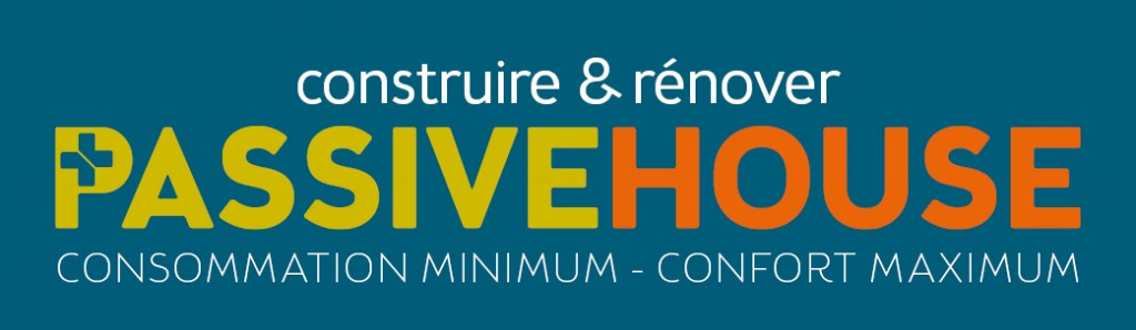 passivehouse-logo-FR